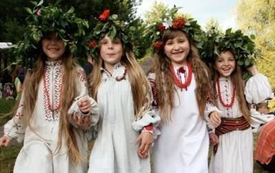 Троица 2016: как отметить праздник в Киеве
