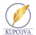 KUPCOVA - юридическая компания по недвижимости