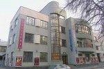 Театр юного зрителя на Липках
