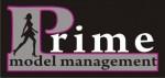 Агентство моделей «PRIME model management»