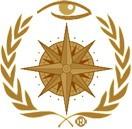 Бюро личных ситуаций и безопасности бизнеса