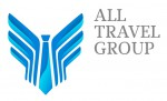 Агентство делового туризма «Аll Travel Group»