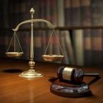 Адвокатская компания «Магистры»