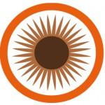 Оптика «Квадра-оптика»