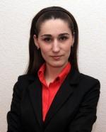Адвокат Бастеева Г.О.