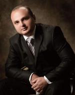 Адвокат Грабчук Александр Васильевич