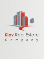 Агентство Недвижимости «Киев Риел Эстейт»
