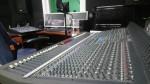 Студия звукозаписи на Оболони