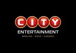 Развлекательный комплекс City Entertainment