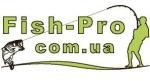 Fish-Pro.com.ua интернет магазин рыболовных товаров