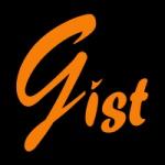 Частное предприятие «Джист»