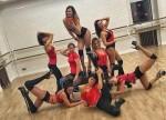 DAngela Dance