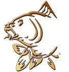 Интернет-магазин дешевых снастей «Рыболову»