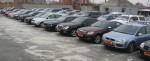 Выкуп автомобилей по всей Украине