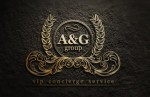 A&G group VIP concierge service