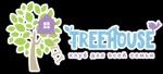 TreeHouse клуб для всей семьи