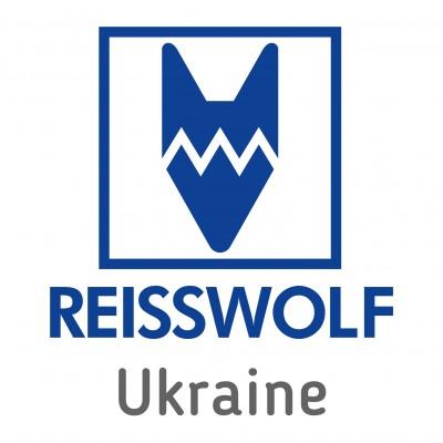 Райссвольф Украина