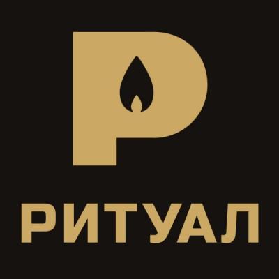 Похоронное агентство «Ритуал Киев»