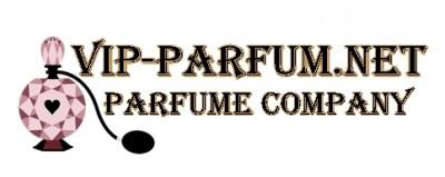 VIP-Parfum.net - элитная парфюмерия и нишевые духи в Украине