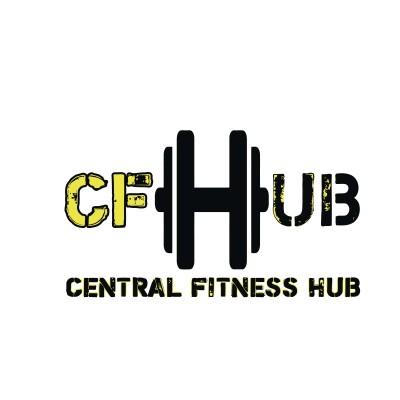 CFHub (Central Fitness Hub)