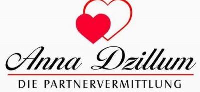Европейское брачное агентство (Германия)
