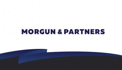 Адвокатская фирма Моргун и партнёры