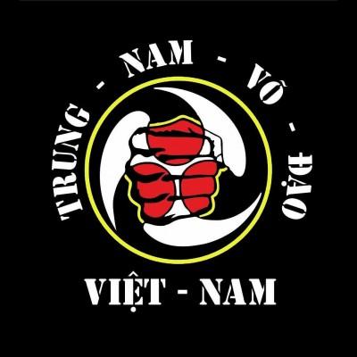 Школа вьетнамских боевых искусств «Чунг Нам Во Дао»