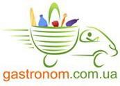 ГАСТРОНОМ - Служба доставки продуктов