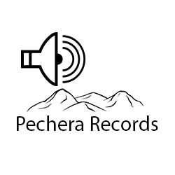 Pechera Records