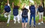 Столичные школьники уйдут на осенние каникулы 21 октября