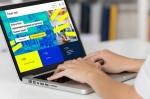 Киевлян приглашают на онлайн-ярмарку вакансий