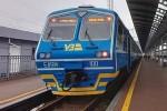 Из Киева в Боярку запустили дополнительную электричку