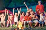 Кличко сообщил, когда в столице начнут работать детские лагеря и секции