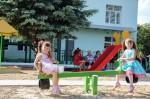 В Киеве откроют новые коммунальные детские сады