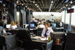 Киевские ЦНАПы возобновляют прием граждан и выдачу документов