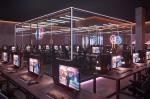В столице откроют ещё одну киберспортивную арену