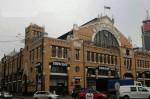 Бессарабский рынок планирует открыть музей