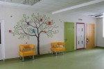На Троещине откроют современный детский сад с бассейном