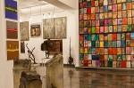 В Киеве хотят открыть музей современного искусства
