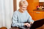 Киевлян бесплатно научат оплачивать коммуналку онлайн