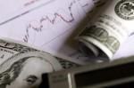Где в Харькове обменять доллары США на рубли?