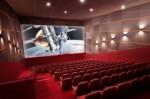 Киев разрешил кафе и кинотеатрам работать после 22:00