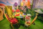 Квест комнаты для детей в Киеве - Locky