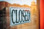 Кафе и кинотеатры до 22:00: в столице усилили карантин