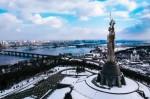 Киев вошел в ТОП-100 лучших городов мира
