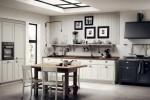 Спроектировать кухню мечты за 10 минут!