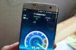 4G-связь запущена на 8 станциях киевской подземки