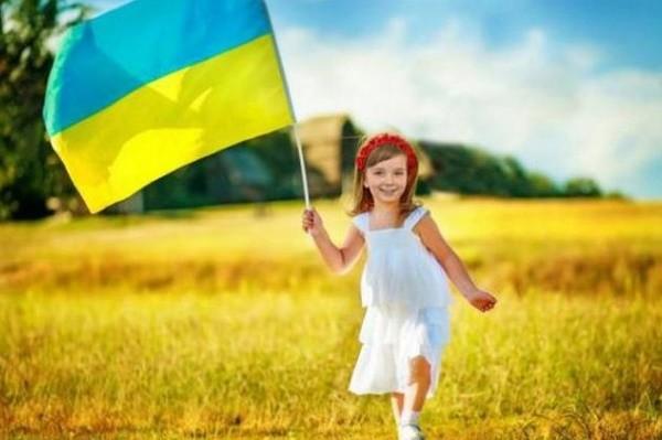 В Киеве запланировано масштабное празднование Дня Независимости