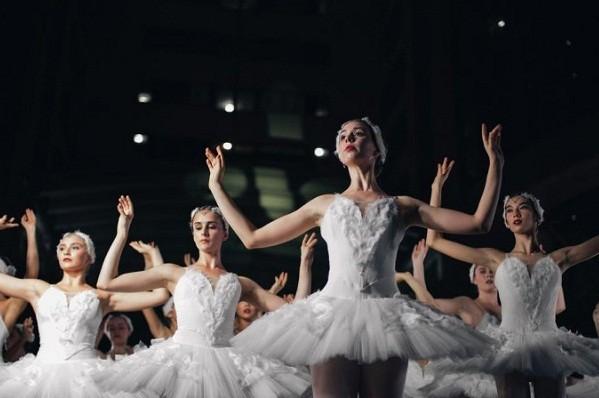 Киевская оперетта запускает онлайн-трансляцию спектаклей и концертов