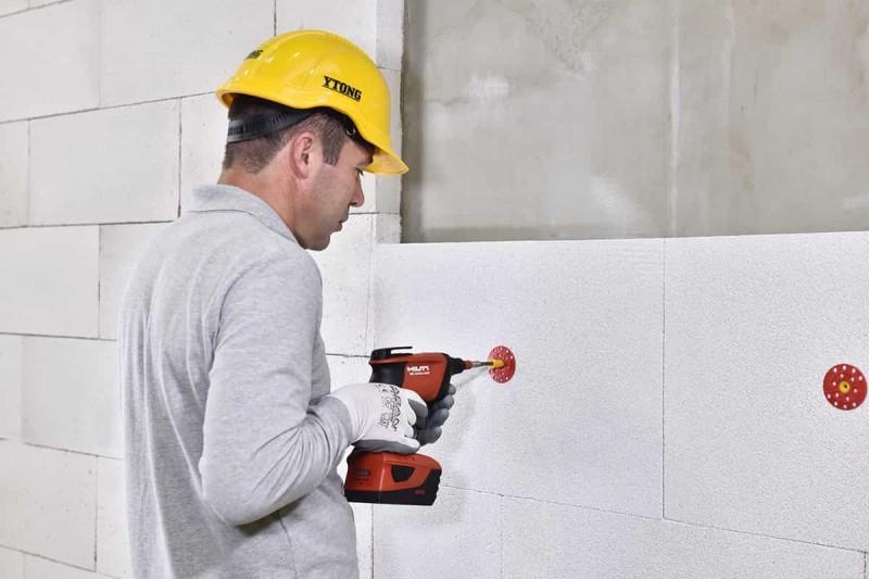 Утеплители для дома: какие бывают, особенности и преимущества материалов